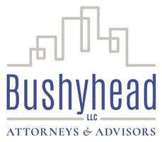 Bushyhead Law Logo